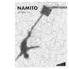 Namito - Letting Go / Album - Übersee Records